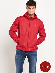 lacoste-hooded-jacket