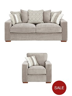 coledale-3-seater-chair