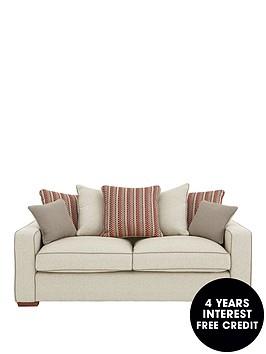 faraday-3-seaternbspfabric-sofa