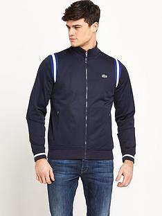 lacoste-mens-track-jacket