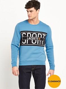 lacoste-logonbspsweatshirt