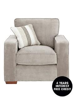 coledalenbspfabric-armchair