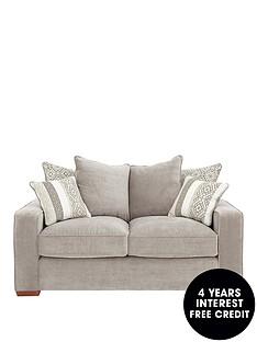 coledale-2-seater-sofa