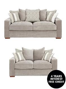 coledale-3-2-seater-sofa