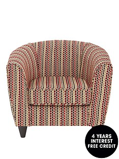 faraday-fabric-accent-chair