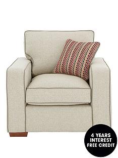 faraday-fabric-armchair