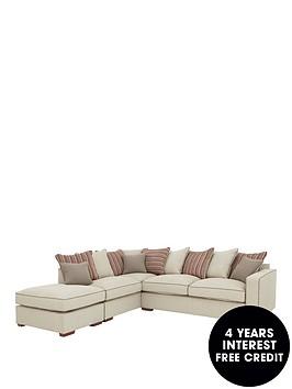 faraday-left-hand-fabric-corner-group-sofa-and-footstool