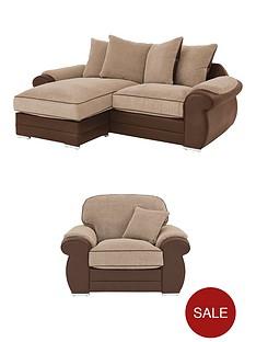 libby-lh-corner-chaise-1-chair