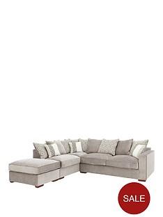 coledalenbspleft-hand-fabric-corner-group-sofa