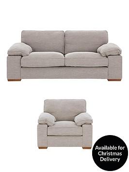 aylesburynbsp3-seaternbspsofa-armchair-set-buy-and-save