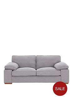 aylesburynbsp3-seaternbspfabric-sofa