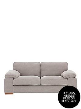 aylesburynbspfabric-3-seater-sofa