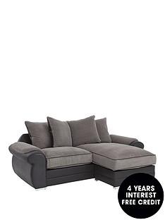 libby-rh-corner-chaise