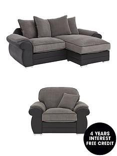 libby-rh-corner-chaise-1-chair