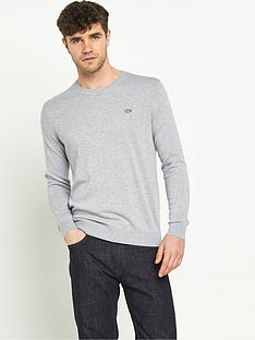 lacoste-mens-jumper