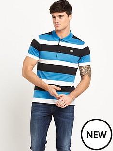 lacoste-sports-stripe-polo-shirt