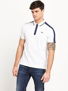 lacoste-zip-necknbsppolo-shirt