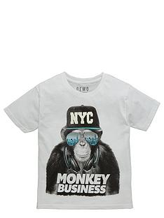 demo-monkey-business-tee