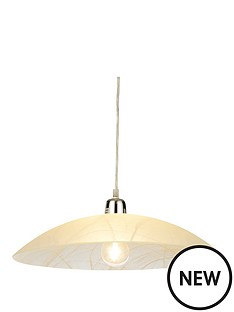 alabaster-glass-pendant-light-fixture