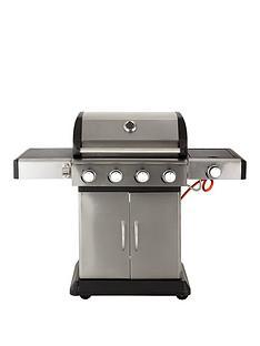 premium-4-burner-bbq-plus-side-burner-and-griddle