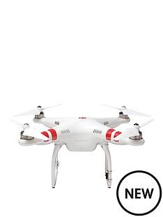 dji-phantom-2-drone