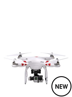 dji-phantom-2-drone-h4-3d-for-use-with-the-goproreg-hero4nbspcamera
