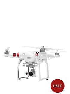 dji-phantom-3-standard-drone