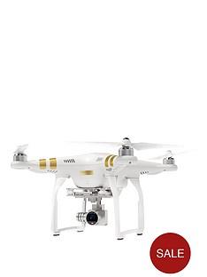 dji-phantom-3-professional-drone