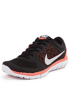 nike-flex-run-2015-running-shoe-blackwhitepinknbsp