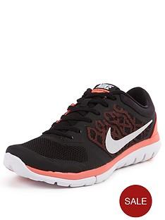 nike-flex-run-2015-running-shoe-blackwhitepinknbsp