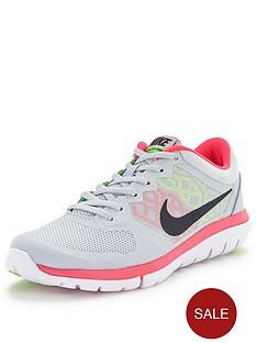 nike-flex-run-2015-running-shoes-greypinknbsp
