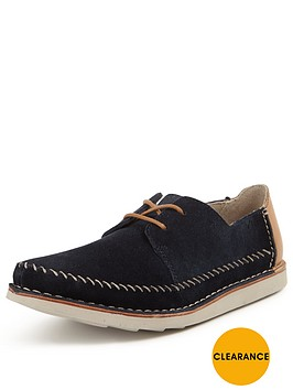 clarks-brinton-craft-whipstitch-moccasin