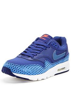 nike-air-max-1-ultra-essentialnbsp