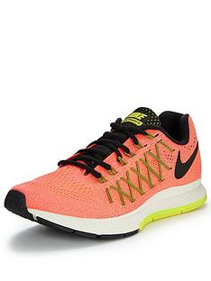 nike-air-zoom-pegasus-32-shoe