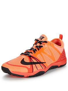 nike-free-cross-compete