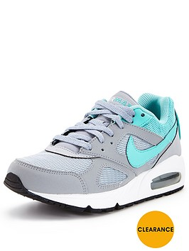 nike-air-max-90-fashion-shoenbsp
