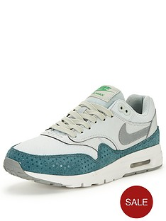 nike-air-max-1-ultra-essential-fashion-shoes-greyteal