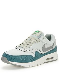nike-nike-039womens-air-max-1-ultra-essentials