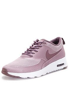 nike-nike-womens-air-max-thea-txt