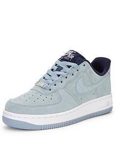 nike-womensnbspair-force-1-07-seasonalnbsp