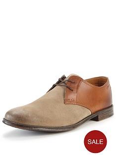clarks-clarks-hawkley-walk-derby-shoe