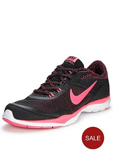 nike-flex-5-training-shoes-blackpinknbsp
