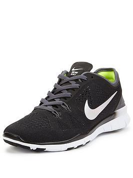 nike-free-50-tr-fit-5-training-shoe-blacknbsp
