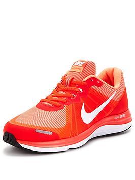 nike-dual-fusion-x-2-running-shoe-neon-orangenbsp