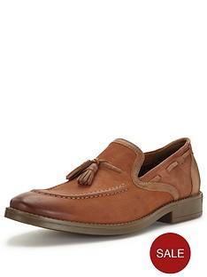 clarks-clarks-garren-style-tassle-loafer