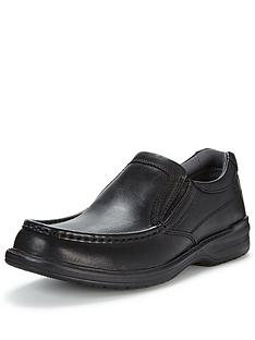 clarks-clarks-keeler-step-slip-on-shoe