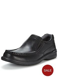 clarks-clarks-keeler-step-slip-on-shoe