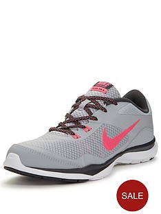 nike-flex-5-training-shoe-greypinknbsp