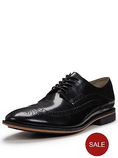 clarks-gatley-limit-wingtip-mens-shoes