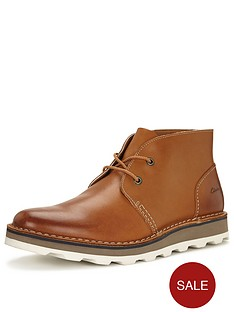 clarks-clarks-darble-mid-boot